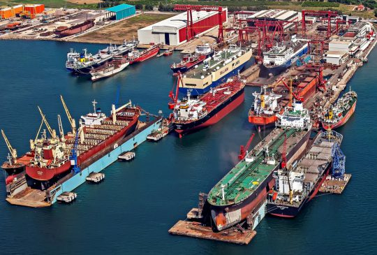 shipyard-assistance