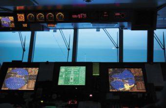 navigational-assessment