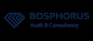 bosphorus-audit-navigation